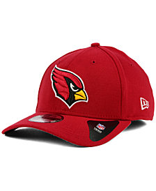 New Era Arizona Cardinals Classic 39THIRTY Cap