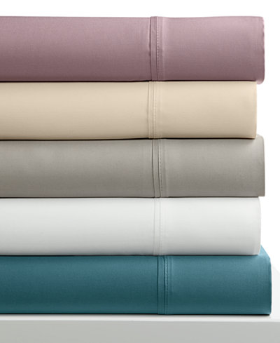 Westport Simply Cool Sheet Sets, 600 Thread Count Tencel®