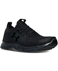 Under Armour Men's Drift Running Sneakers from Finish Line