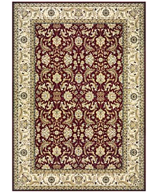 """CLOSEOUT! Infinity Persian 6'6"""" x 9'6"""" Area Rugs"""