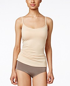 by Jennifer Moore Seamless Camisole, Created for Macy's