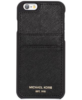 michael kors iphone case michael michael kors iphone 6 pocket handbags 3080