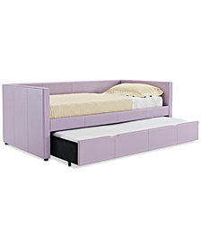 Sidnee Daybed, Quick Ship