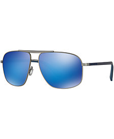 Dolce & Gabbana Sunglasses, DG2154