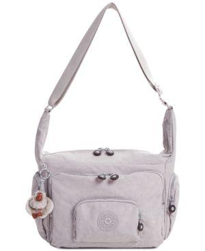 Kipling Europa Shoulder Bag 7270214