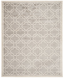 Safavieh Amherst Indoor/Outdoor AMT412 3' x 5' Area Rug
