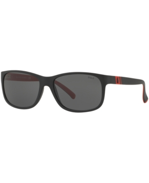 Polo Ralph Lauren Sunglasses, Polo Ralph Lauren PH4109