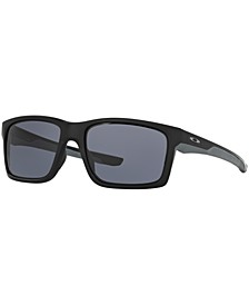 Sunglasses, OO9264 MAINLINK