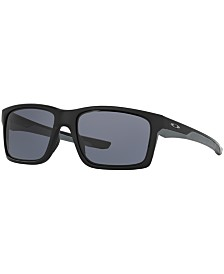 Oakley Sunglasses, OO9264 MAINLINK