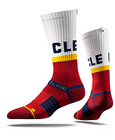 Strideline Cleveland Strideline City Socks