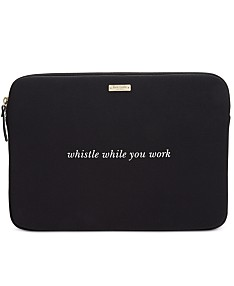 info for f5c36 9333d kate spade new york Phone, Tablet, Laptop Cases and Accessories - Macy's