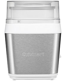 Cuisinart ICE-31M Fruit Scoop Frozen Dessert Maker
