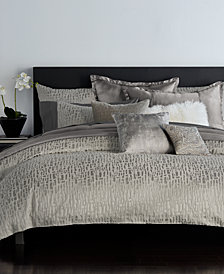 Donna Karan Home Fuse Bedding Collection