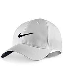 Men's Legacy Tech Hat