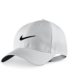 Nike Men's Legacy Tech Hat