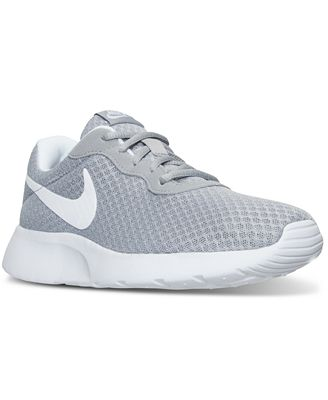 Nike Chaussures De Sport »tanjun« mjnNn