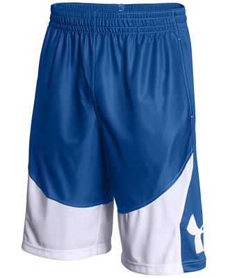 under armour mens shorts. under armour men\u0027s mo money basketball shorts mens r
