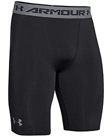 "Under Armour Men's 9"" HeatGear® Shorts"