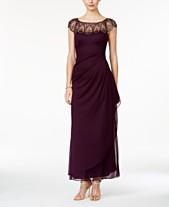 4d7064426d06 Petite Formal Dresses And Gowns: Shop Petite Formal Dresses And ...