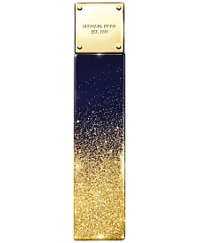Michael Kors Collection Midnight Shimmer Eau de Parfum, 3.4 oz