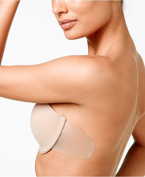 fa8606e4e6 Fashion Forms Go Bare Backless Strapless Bra MC530   Reviews - Bras ...
