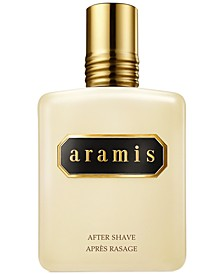 Men's After Shave, 6.7 oz.
