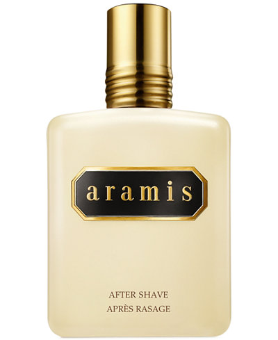 Aramis After Shave, 6.7 oz.