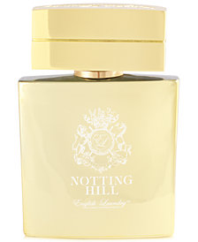 English Laundry Notting Hill Men's Eau de Parfum, 1.7 oz