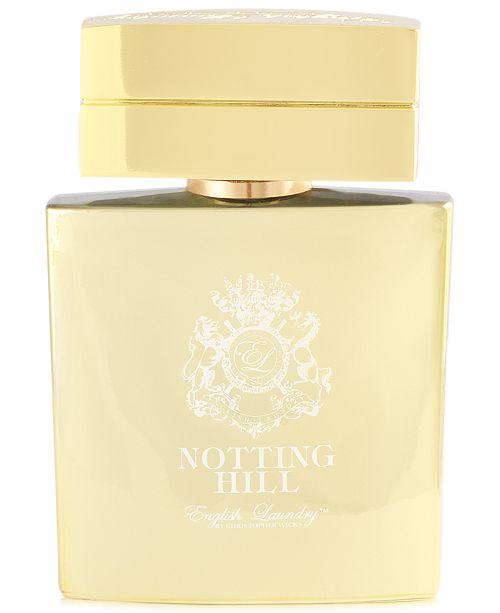 English Laundry Notting Hill Men's Eau de Parfum, 1.7 oz