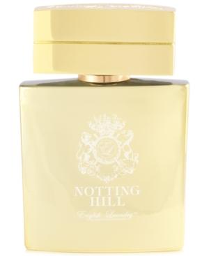 Notting Hill Men's Eau de Parfum