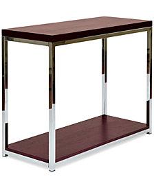 Kenrick Foyer Table, Quick Ship