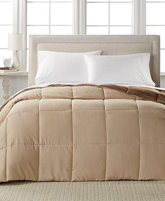 home design down alternative color twin comforter home design down alternative color comforters