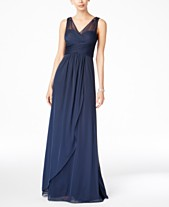 17874461a993 Adrianna Papell Dresses for Women - Macy s