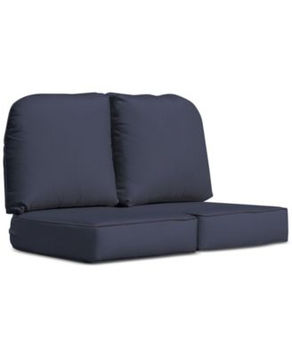 Outdoor Replacement Cushions Macys