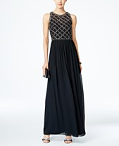 d86938a8960d0 black funeral dress - Shop for and Buy black funeral dress Online ...