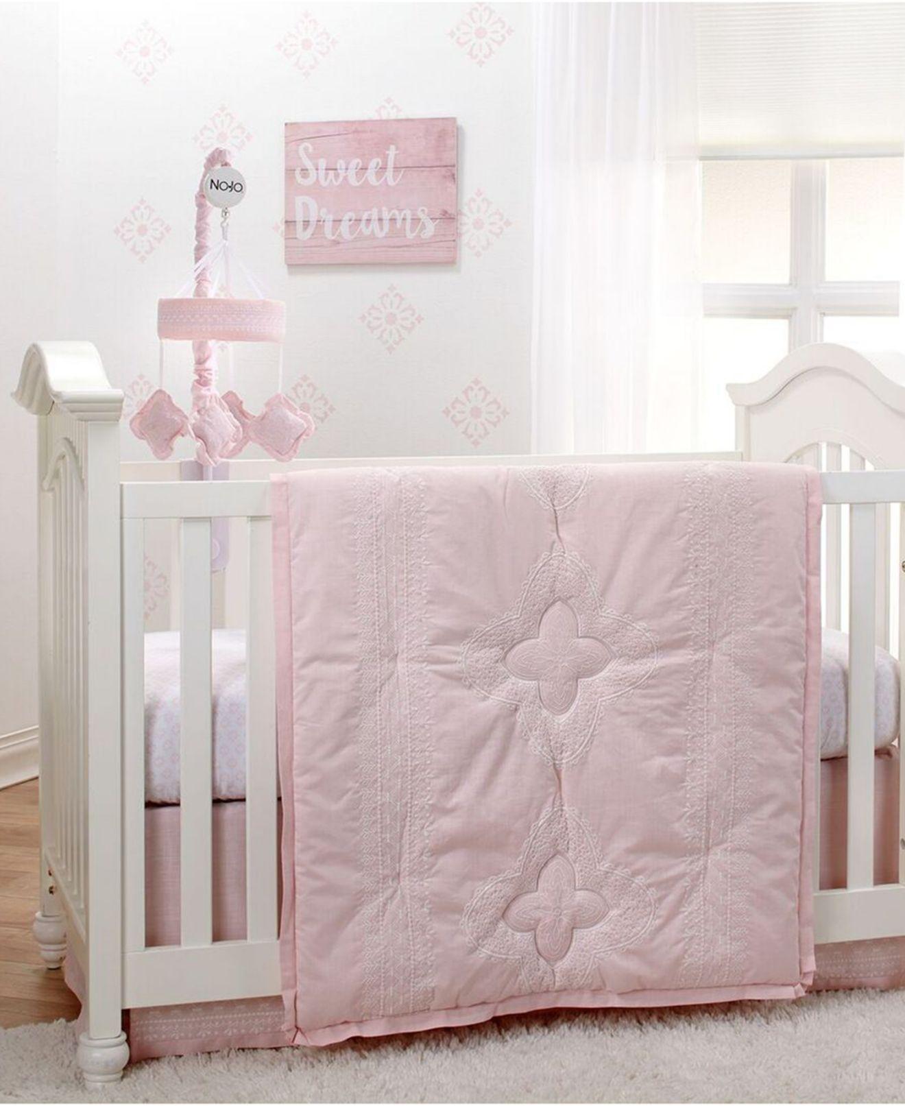 Bedding Kids & Baby Nursery Furniture Macy s
