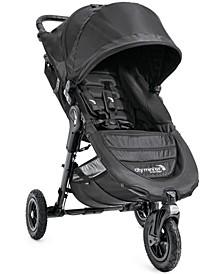 Baby City Mini GT Single Stroller