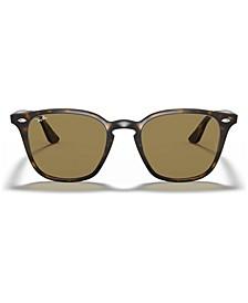 Sunglasses, RB4258
