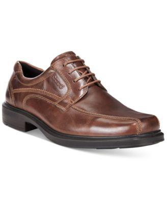 Ecco Men's Shoes - Macy's