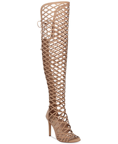 Reviews Of Vince Camuto Shoes
