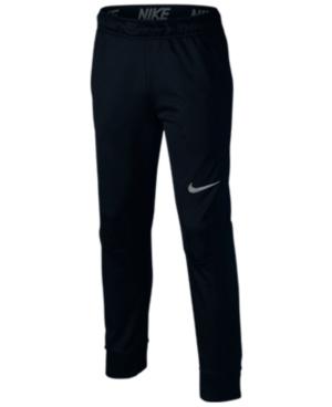 Nike Tapered Therma Training Pants Big Boys (820)