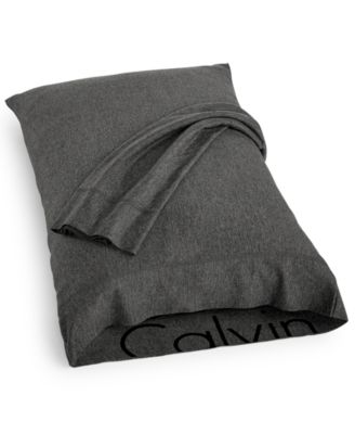 Body Standard Pillowcases, Set of 2