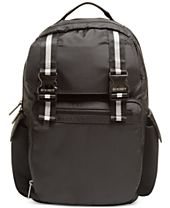 2(x)ist Men's Nylon Backpack