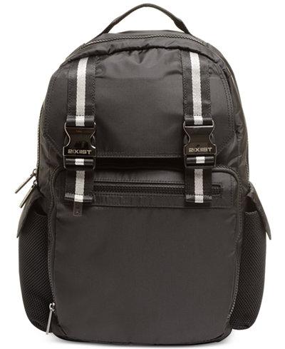 2(x)ist Men's Nylon Backpack