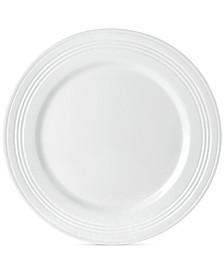 Dinnerware, Tin Can Alley Four Degree Accent Plate
