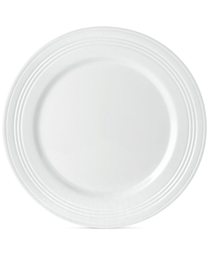 Lenox - Tin Can Alley Four Degree Accent Plate