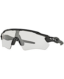 Oakley RADAR EV PATH PHOTOCHROMIC Sunglasses, OO9208