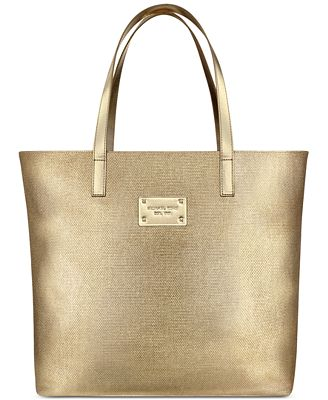 Receive A Complimentary Tote Bag With Any 102 Michael Kors Collection Fragrance Purchase