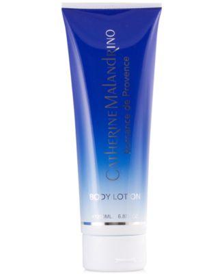 Romance de Provence Body Lotion, 6.8 oz