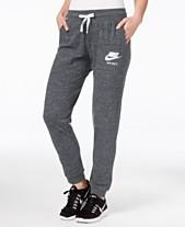 04a38788b2 Nike Clothing for Women 2019 - Macy s